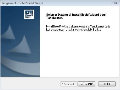 Panduan Cara Download dan Install Tangkasnet 2