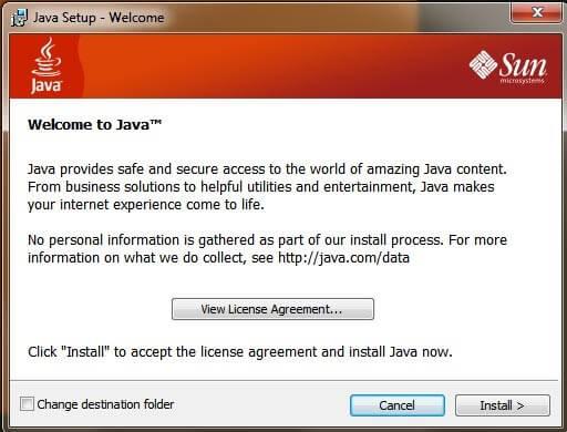 Panduan Cara Download dan Install Tangkasnet 7