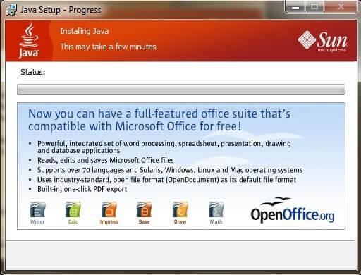 Panduan Cara Download dan Install Tangkasnet 8