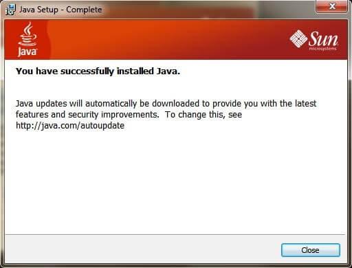 Panduan Cara Download dan Install Tangkasnet 9
