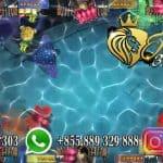 Menguasai Permainan Tembak Ikan Online
