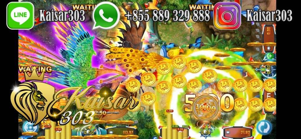 Agen Bird Paradise Online Situs Joker123