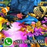 Panduan Mudah Menang Game Joker123 Online