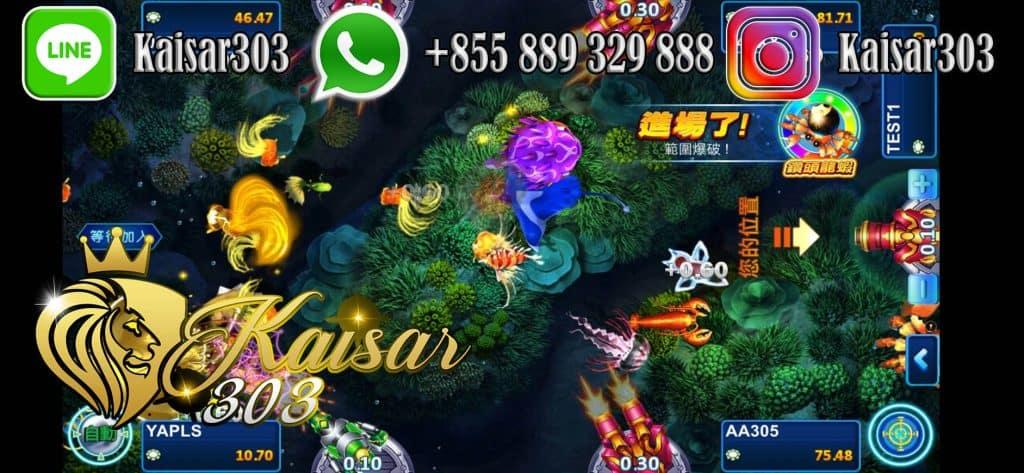 Tutorial Lengkap Bird Paradise Online Joker123